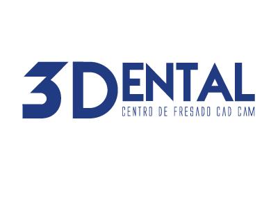 3Dental